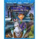Deals List: Ferdinand Blu-ray + DVD + Digital HD