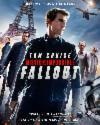 Deals List: John Wick + John Wick 2 + Mission: Impossible Fallout Blu-ray