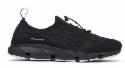 Deals List: Columbia Vent Men's Shoes