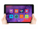 Deals List: Lenovo Tab M8 FHD ZA5F0023US 8-inch 32GB Tablet