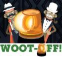 Deals List: @Sellout.woot!