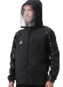 Deals List:  PEAK Men's Waterproof Rain Jacket (multiple colors)