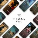 Deals List: TIDAL - HiFi Music, 3-Month Subscription (new subscribers only) Auto-renews at $14.99 per month [Digital]