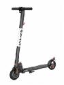 Deals List: GOTRAX G2 Commuting Electric Scooter (black)