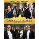 Deals List: Downton Abbey [Includes Digital Copy] [Blu-ray/DVD] [2019]