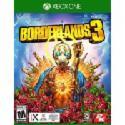 Deals List: Borderlands 3 Xbox One Xbox Series X