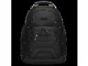 "Deals List: JanSport Cortlandt 15"" 25L Laptop Backpack"