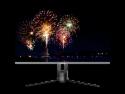Deals List: Westinghouse WM32DX9019 32-inch WQHD LED Gaming Monitor