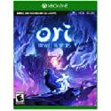 Deals List: Ori and The Will Of The Wisps Xbox One