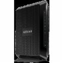 Deals List: NETGEAR AC1900 (24x8) WiFi Cable Modem Router C7000