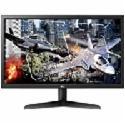 Deals List: Dell S3221QS 32-Inch Curved 4K UHD VA Ultra-Thin Bezel Monitor (AMD FreeSync, HDMI, DisplayPort, Built in Speakers, VESA Certified)