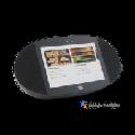 Deals List: JBL Link View Smart Display with Google Assistant