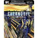 Deals List: Chernobyl 4K Ultra HD Blu-ray + Digital
