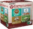 Deals List: Keurig - Rinse Pods (10-Pack) - White