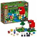 Deals List: LEGO DOTS Desk Organizer 41907 DIY Craft Decorations Kit 405 Pieces