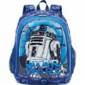 Deals List: American Tourister Disney Backpack R2D2