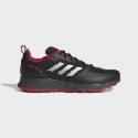 Deals List: New Balance Mens 420 Running Shoes