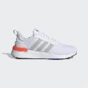 Deals List: Adidas Mens Daily 3.0 LTS Shoes