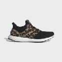 Deals List: Adidas Ultraboost Dna Leopard Shoes