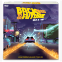 Deals List: Funko Games Back To The Future: Back In Time Strategy Game