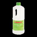 Deals List: Scholastic Liquid Glue, 32.4 Oz, Clear