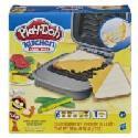 Deals List: Play-Doh Kitchen Creations Cheesy Sandwich Playset