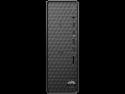Deals List: HP S01-pF1005t Slimline Desktop,Intel® Pentium® J5040,8GB,256GB SSD+1TB,Windows 10 Home 64