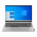 "Deals List: Lenovo® IdeaPad5 Laptop, 15.6"" Screen, AMD Ryzen 5, 8GB Memory, 256GB Solid State Drive, Wi-Fi 6, Windows® 10, 82LN0001US"