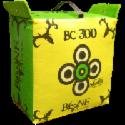 Deals List: Bone Collector BC-300 Bag Field Point Archery Target