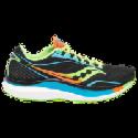 Deals List: Saucony Mens Endorphin Speed Running Shoes
