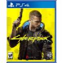 Deals List: Cyberpunk 2077 PlayStation 4